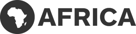 Logo Agência Africa